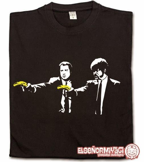 http://www.miyagi.es/camisetas-de-chico/camisetas-de-banksy/camiseta-banksy-pulp-fiction-platano