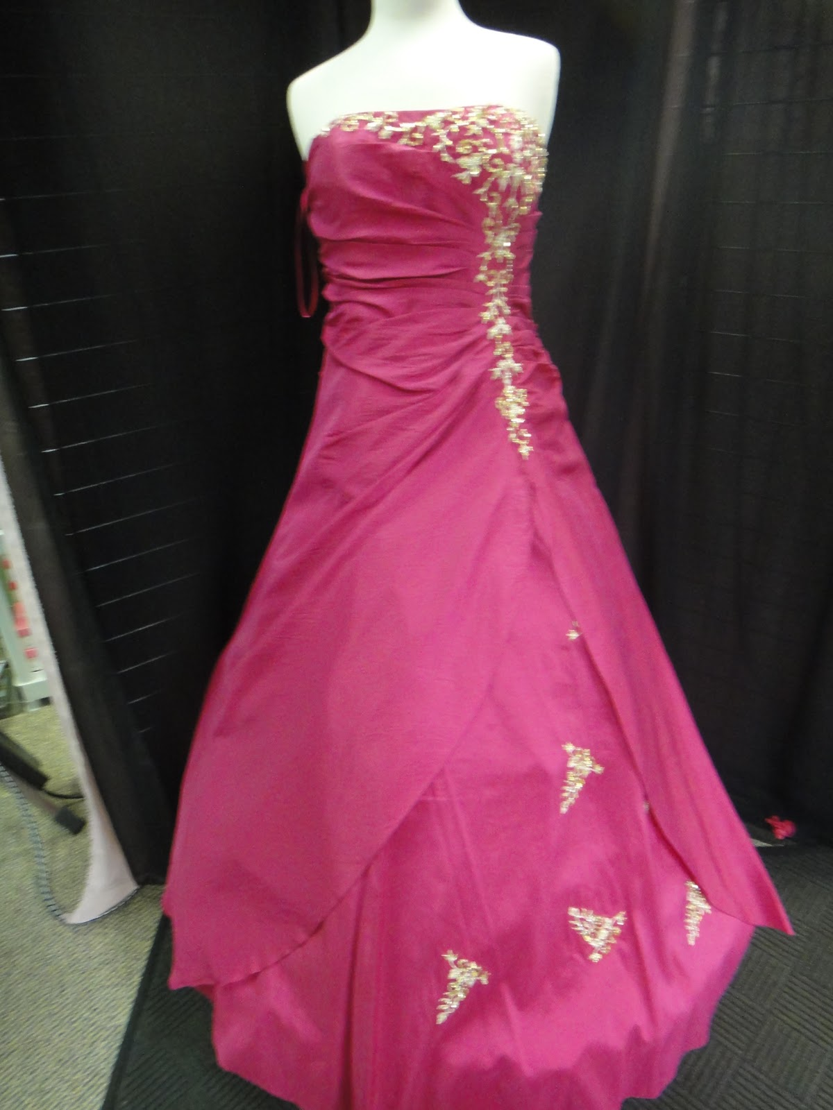 Just Girl Stuff Prom Dresses Under 200