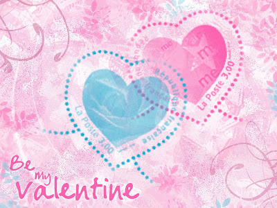 Valentines Day 2013 Wallpaper