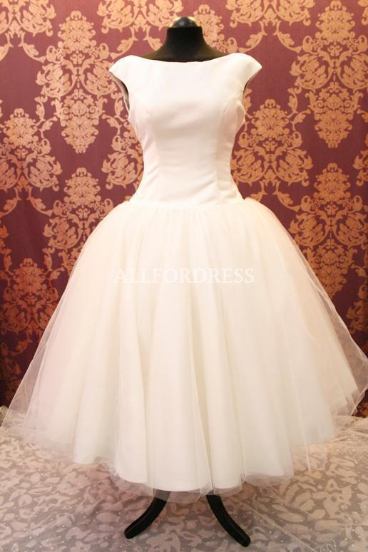 Knots And Kisses Wedding Stationery Vintage Style Wedding Dresses Under GBP500