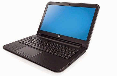 Download driver dell inspiron 14 3421
