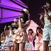 "Penampilan ""Maraton"" JKT48 "" - Gomen ne, Summer"" 16 Member"