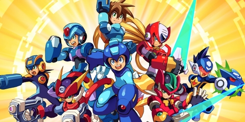 megaman x2 how to do flash dance