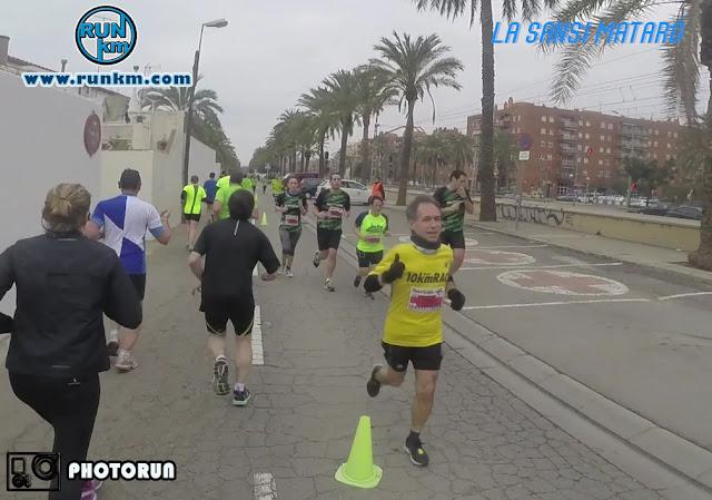 PhotoRun La Sansi Mataró