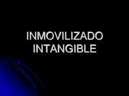 valoracion-inmovilizado-intangible