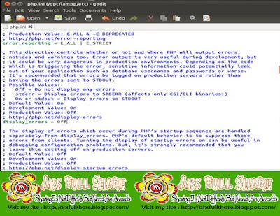 http://1.bp.blogspot.com/-II19rZDMt_g/T7aFYKjUx2I/AAAAAAAAAmM/d7drwhqP0T0/s1600/14+c.jpg