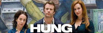 Hung.S03E08.HDTV.XviD-ASAP