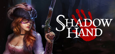 Shadowhand-GOG