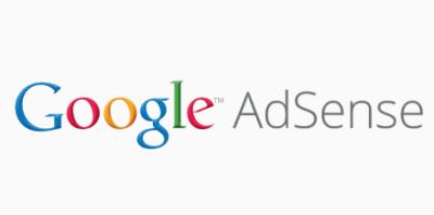 Como inserir blocos de anúncios do AdSense nas postagens de maneira automática para conseguir mais cliques