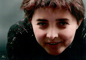 Natalia Armienta