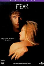 Watch Fear 1996 Megavideo Movie Online