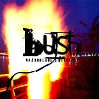 [1996] - Razorblade Suitcase