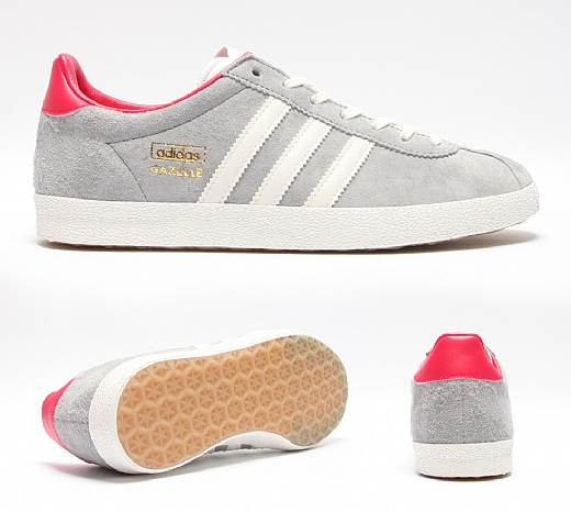 adidas gazelle pink blog adidas shoes for girls high top