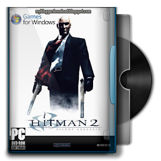Hitman Silent Assassin بوابة 2016 1hitman2.png