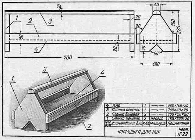 Установка предпускового подогревателя двигателя 220в своими руками