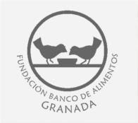 BANCO DE ALIMENTOS - GRANADA