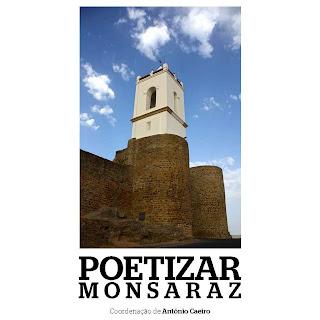 POETIZAR MONSARAZ