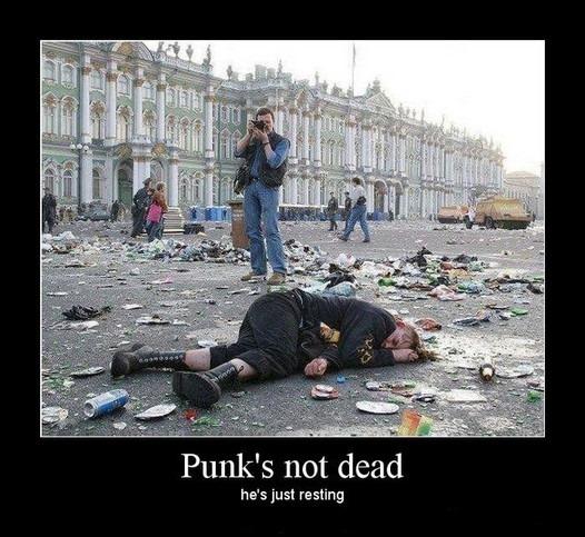 [Image: x+dumb+punk+demotivator.jpg]