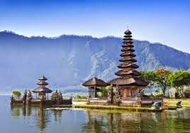Bali Travel Tips for Beginners