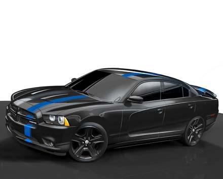 carros deportivos juan jose dodge charger mopar 2011. Black Bedroom Furniture Sets. Home Design Ideas