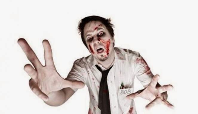 http://www.ambyaberbagi.com/2015/04/manfaat-dahsyat-tersembunyi-blog-zombie.html