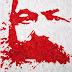 Teologi Pembebasan Marx