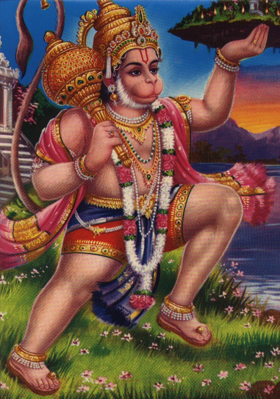 Free Download God Hanuman Photos Wallpapers Images Pictures Pics Beautiful