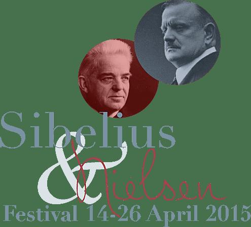 Sibelius Nielsen festival