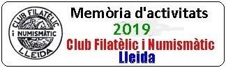 Lleida 2019