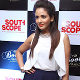 Parul Yadav Photos at South Scope Calendar 2014 Launch Photos 252810%2529