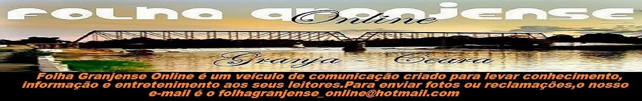 Folha Granjense Online