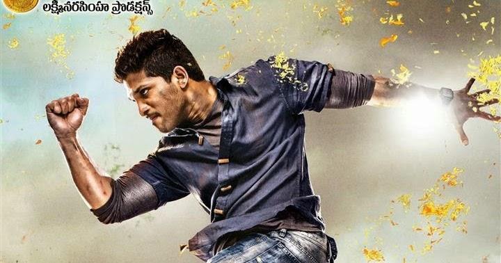 Telugu Songs HD Blu Ray Videos from Latest Hit 2016 2015