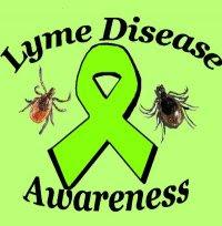 http://1.bp.blogspot.com/-IIIm2eUAR2M/T6F25zayJpI/AAAAAAAAAbI/V0tNtCA76Sg/s320/lyme.disease%2B%25281%2529.awareness