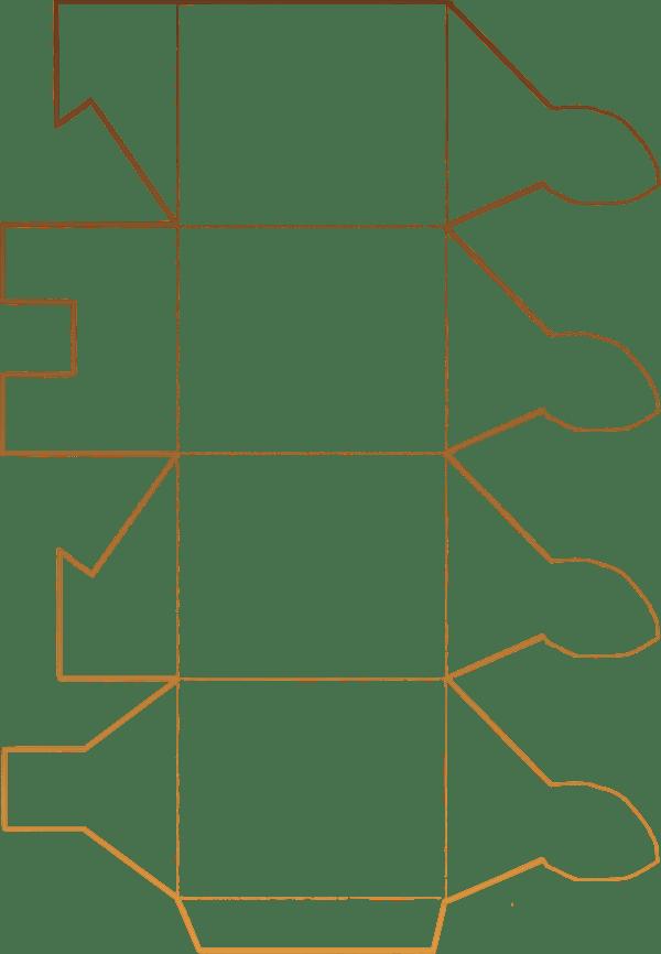 molde-de-caja-de-papel%2B1.png