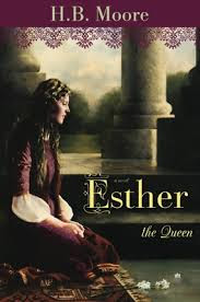 Esther The Queen