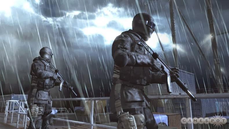 (Call Of Duty 4  Modern Warfare  (1.9 GB 939212_20070817_790s