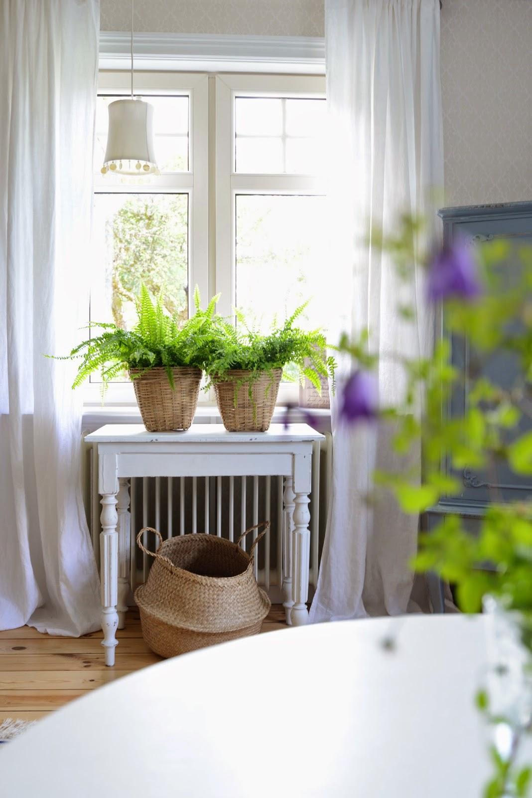 Add: design / anna stenberg / lantligt på svanängen: var dags ...
