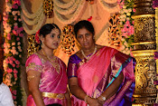Naresh Virupa wedding photos gallery-thumbnail-19