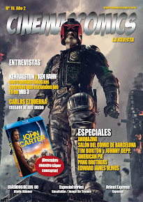 Revista n16