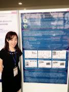 2015台北國際中醫藥學術論壇論文發表