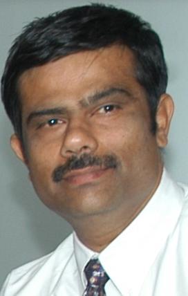 Jayarama Emani