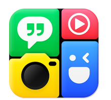 Download Photo Grid For Android Latest 2015
