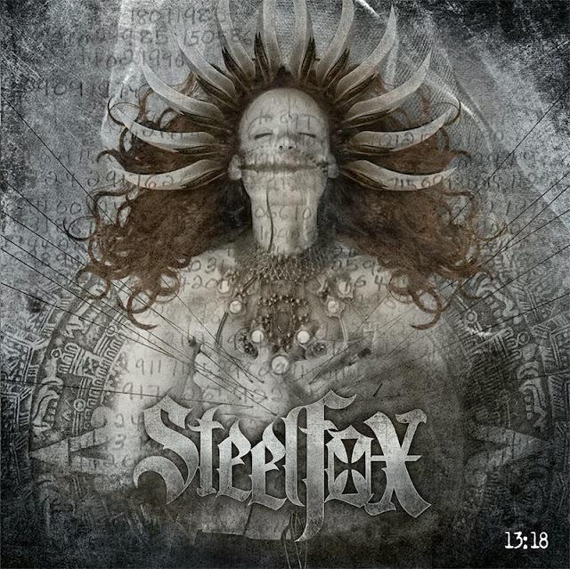 Steelfox.jpg (800×799)