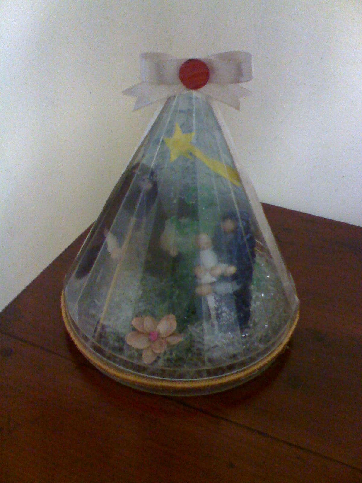 Riciclare Lampadine Fulminate: Riciclare vecchie lampadine ad incandescenza.