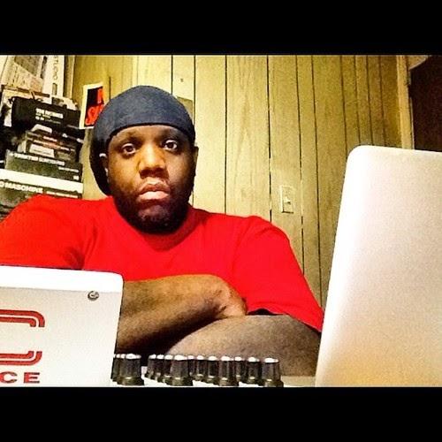 Evil Dee DJ Evil Dee Evil Dee Beats