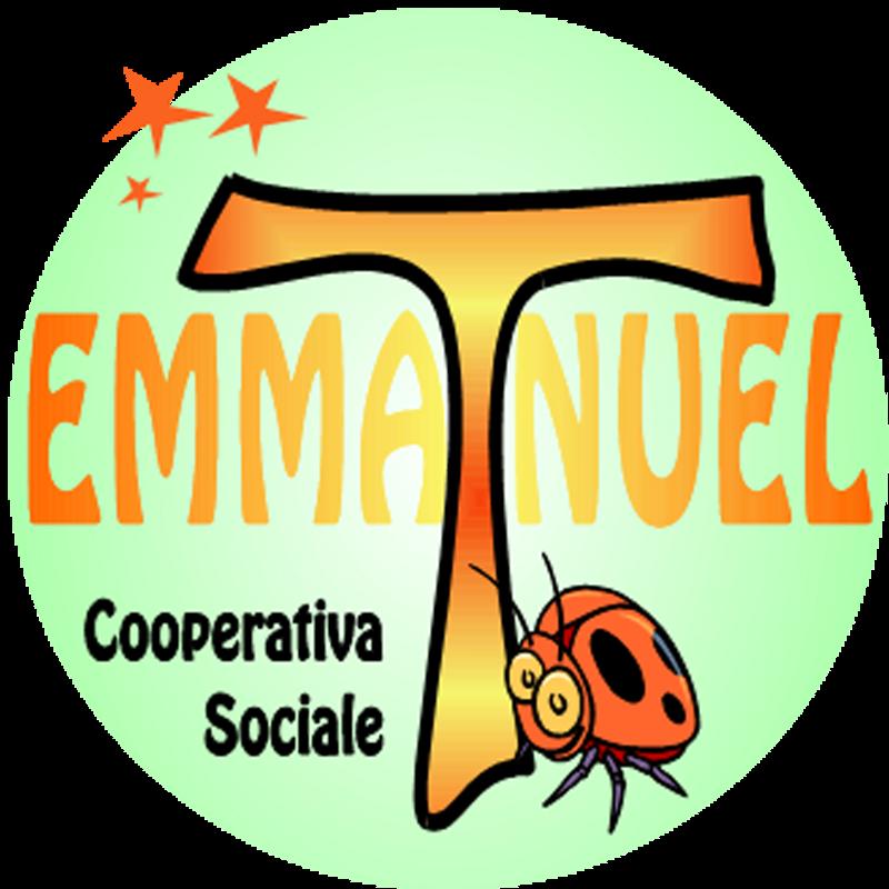 I 4 elementi percorsi di recupero attraverso la terapia - La finestra cooperativa sociale ...