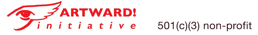 Artward Initiative 501 (c) (3) non-profit