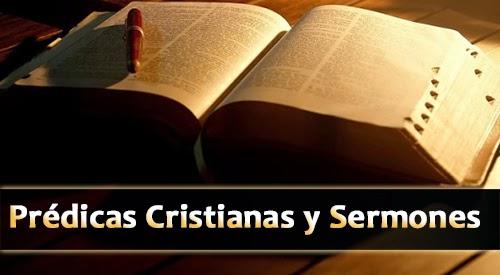 Prédicas Cristianas