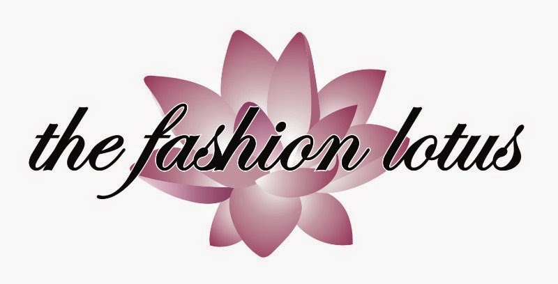 The Fashion Lotus