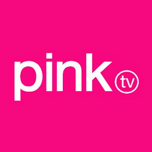 pink channels iptv iptvcodes. Black Bedroom Furniture Sets. Home Design Ideas